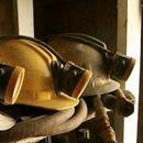 Eksploatacija jadarita: GRAĐANI STRAHUJU, Rio Tinto tvrdi da je sve po propisima