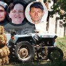 SAZNAJEMO Nakon svirepog zločina u Jabukovcu, ubice iz kuće odnele DOKUMENTA NAJMLAĐE ŽRTVE