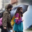 AFRIČKE VRUĆINE I OBILNE PADAVINE Meteorolog predviđa promenljivo vreme u narednih 10 dana, ali pravi i prognozu za leto