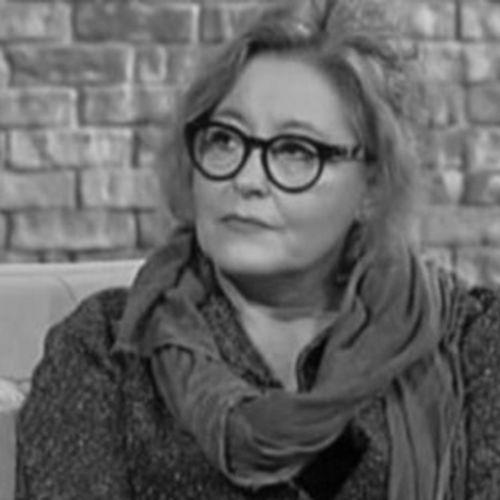 """Umrla glumica Rialda Kadrić čuvena Marija iz """"Žikine dinastije"""""""
