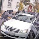 Osumnjičenima za ubistvo u Belvilu određen pritvor