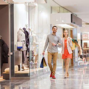 MARKETINŠKI TRIK KOG NISMO NI SVESNI Kako nas prodavci teraju da potrošimo više nego što smo planirali