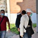 MITAR MIRIĆ IDE U KUĆNI ZATVOR Priznao da je bio u kafiću za vreme policijskog časa