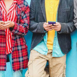 Instagram sve popularniji, dok 5 miliona građana Srbije koristi Viber: Istraživanje agencije Kantar, TMG Insights o digitalnim navikama u Srbiji u 2019.