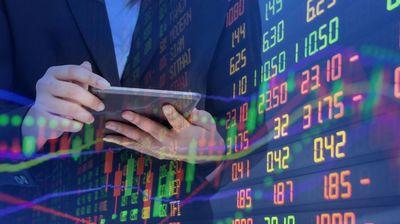 AKCIJE NA VOLSTRITU SKAČU TREĆI DAN ZAREDOM Investitori optimistični zbog državnih podsticaja