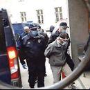 SUĐENJE IZA ZATVORENIH VRATA Nastavlja se postupak protiv Malčanskog berberina zbog zlostavljanja devojčice