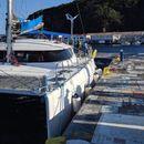 840 KILOGRAMA KOKAINA NA BRODU Kotoranin uhapšen po Interpolovoj poternici, sumnjiči se da je povezan sa krijumčarenjem kokaina na brodu