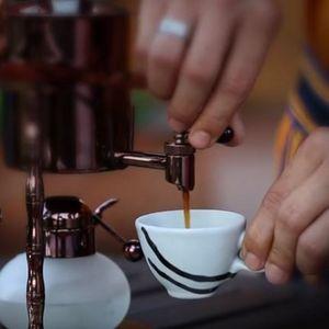 Gde to možete da popijete dobru kafu za 32 dinara