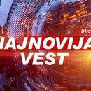 SJAJNA VEST U protekla 24 sata u Srbiji NIJE BILO PREMINULIH od korona virusa