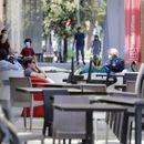 U ITALIJI TRENUTNO 10 MILIONA TURISTA MANJE Do kraja godine pad BDP 11 odsto