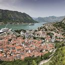 VRTOGLAVE CENE NEKRETNINA U CRNOJ GORI Za kuću u Kotoru i do 1,5 miliona evra, a evo KOLIKO KOŠTA KVADRAT u ostalim primorskim gradovima