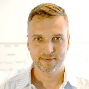 BOLJI OD SLOVENIJE Srpski programer koji živi u Ljubljani objasnio je zašto je IT tržište u Srbiji doguralo daleko