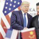 """""""KINA TAČNO ZNA ŠTA ŽELI"""" Dok SAD gledaju na drugu stranu, Peking je bacio šapu na """"američko dvorište"""" i želi da njim ZAGOSPODARI"""