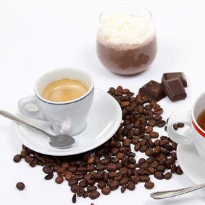 Ljubitelji kafe i čaja će obožavati ovaj trik!