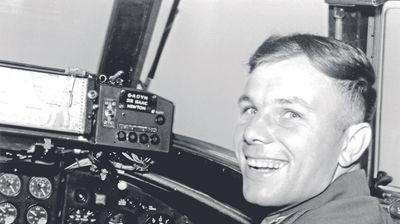 """Uz """"Gagarinov osmeh"""" saznajte sve o prvom čoveku koji je LETEO U SVEMIR"""