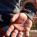 Novopazarac uhapšen zbog sumnje da je napastvovao maloletnicu