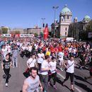 NIŠTA OD TRČANJA Beogradski maraton otkazan zbog korone