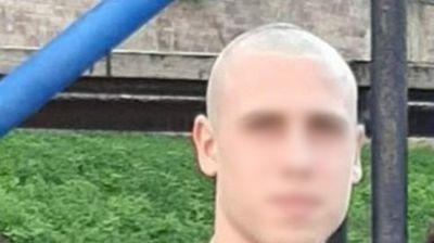 BOGDAN JE BIO VELIKA BOKSERSKA NADA Trener mladića koji se utopio u jezeru kod Majdanpeka u šoku: Čuli smo se pre nesreće, bio je veseo...