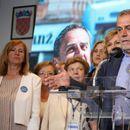 Do izbora, Zagrebom će upravljati Bandićeva zamenica