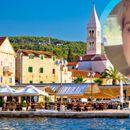 Ko je gradonačelnica grada u Hrvatskoj koja je STALA U ODBRANU SRBA? U centar pažnje je dospela kada odbila da FINANSIRA BLAJBURG