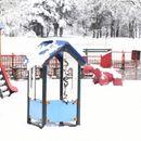 Čudite se današnjem snegu u Beogradu? To nije ništa naspram onog kada je pao 1953! Ovo su svi meteorološki REKORDI u prestonici
