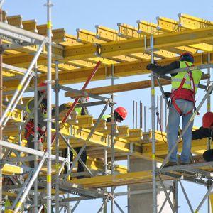 NOVIM ZAKONOM LAKŠE DO ODŠTETE ZA POVREDU NA POSLU Dogodine svi radnici moraju biti osigurani