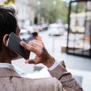 Najveći svetski sajam mobilnih telefona OTKAZAN zbog korona virusa