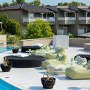Letujte u luksuznim grčkim hotelima po cenama sniženim i do 42%