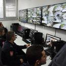 POSTAVLJENA 71 KAMERA U Doboju pušten u rad sistem video-nadzora, planirano 300 kamera i u Banjaluci