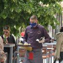 Vlada izdvojila skoro DVE MILIJARDE dinara za podršku turistima i ugostiteljima