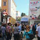 STROŽI KRITERIJUMI Evo koji hrvatski grad je prvi UKLONIO BANKOMAT iz starog gradskog jezgra
