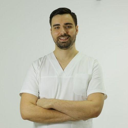 Dr Miloš Živković: Hijaluronski fileri dokazano vraćaju sat unazad - 5 do 10 godina!