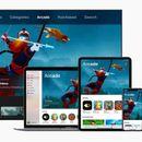 Novi gejming striming servis kompanije Apple koštaće samo 5 dolara mesečno