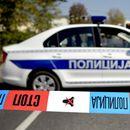 TRAGIČAN DAN ZA BICIKLISTE Muškarac (82) poginuo nakon sudara sa automobilom kod Leskovca