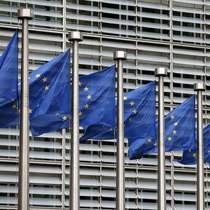 Evropska komisija u utorak o FONDOVIMA za Zapadni Balkan