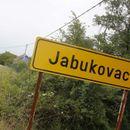 ODSECALI IM UŠI I POLIVALI VRELOM VODOM Pre 17 godina blizu Jabukovca dogodio se još jedan JEZIV MASAKR NA SALAŠU