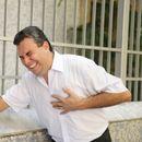 Od alkohola, cigareta i stresa BEŽATI ŠTO DALJE: Bolesti srca u Srpskoj dnevno ODNESU 20 ŽIVOTA