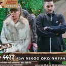 Miljana i Zola napustili luksuzan stan u Novom Sadu, večeras spremaju iznenađenje za fanove, evo o čemu se radi!