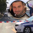 MAFIJA NE PRAŠTA Egzekutor Stojanovića pratio 8 sati, postoje DVA MOTIVA SUROVE LIKVIDACIJE
