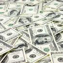 Tehnološki gigant za 5 MINUTA izgubio 17 MILIJARDI dolara