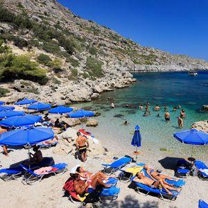 Najpoznatije EVROPSKE DESTINACIJE ne žele da izgube svoje turističke sezone
