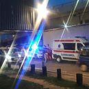Mirna noć u Beogradu, za pomoć se javljali najviše hronični bolesnici