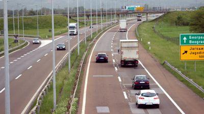 AMSS: Bez gužvi i zastoja u saobraćaju