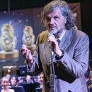 """""""Gasprom njeft"""" i Emir Kusturica predstavljaju VII festival ruske muzike Kustendorf CLASSIC"""