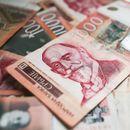 """NAJVIŠE LAŽNIH """"HILJADARKI"""" U prvih devet meseci falsifikovano oko 2.000 novčanica"""