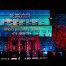 SVETSKI DAN SRCA obeležen u Beogradu