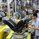 FIJAT POTVRDIO: Novi terenac sa sedam sedišta proizvodiće se u Srbiji