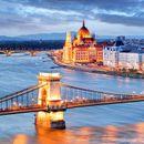 Hit cene i last minute ponude za egzotična putovanja, evropske gradove i zimovanje!