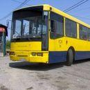 GRAĐANI BLOKIRALI AVALSKI PUT Pokvarila se dva autobusa, morali su da ČEKAJU TREĆI