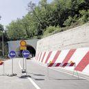 USPOREN SAOBRAĆAJ Radovi na više auto-puteva, očekujte VELIKE ZASTOJE, razmislite o alternativnom pravcu